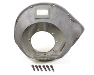 Performance Automatic Bellhousing Pro Fit Fits Ford Fe To C4 Pa26390