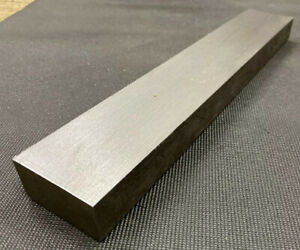 1 Thickness 4140 Normalized Steel Flat Bar 1 X 2 125 X 12 5 Length