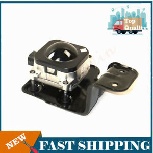 56054171ad Control For Dodge Module Oem Chrysler 68171868ab Speed Charger cruise