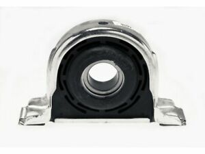 Anchor Drive Shaft Center Support Bearing Fits Chevy G10 Van 1964 1974 51xkyp