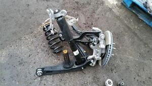 Traverse 2020 Independent Rear Suspension Assembly 2084302