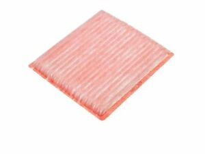 Denso Particulate Filter Cabin Air Filter Fits Toyota Rav4 2001 2005 45ykny