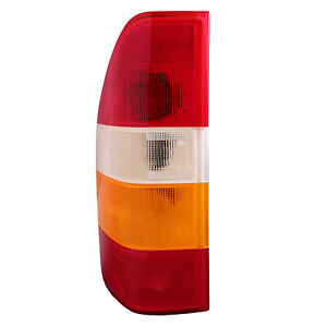 Driver Side Tail Light Tail Lamp Fits 03 2006 Dodge Sprinter