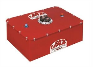 Jaz Products 270 008 06 Pro Sport Fuel Cell