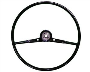 Volante St3047 Oe Style Series Steering Wheel 1957 Chevy Bel Air 150 210 Nomad 1