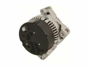 Wai Global Alternator Fits Volvo 850 1993 1996 77nnbv