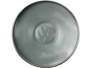 Oe Supplier Wheel Cover Fits Vw Super Beetle 1971 1979 61vwvd