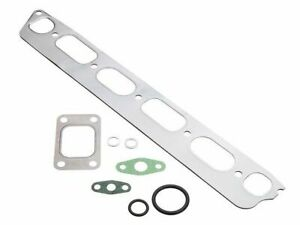 Elring Turbo Mounting Kit Fits Mercedes 300td 1981 1985 48mcxk