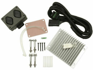 Diesel Fuel Injector Pump Driver Relocation Kit Fits Express 2500 62rqzk