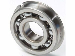 National Differential Bearing Fits Toyota Corolla 1968 1983 43gphs