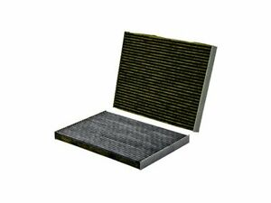 Wix Cabin Air Filter Fits Nissan Rogue 2008 2013 2 5l 4 Cyl 45fmrf