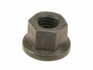 Genuine Exhaust Manifold Nut Fits Honda Civic 1993 1995 1999 2000 Dohc 82pyhy