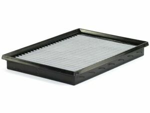 Afe Air Filter Fits Toyota 4runner 2014 2017 2020 45gqgp