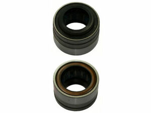Rear Centric Axle Shaft Repair Bearing Fits Jeep Liberty 2003 2008 43yjkt