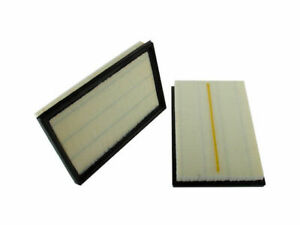Opparts Air Filter Fits Toyota Camry 2012 2 5l 4 Cyl 45gcgn