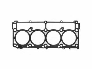 Right Apex Head Gasket Fits Dodge Charger 2006 2008 5 7l V8 47cywf