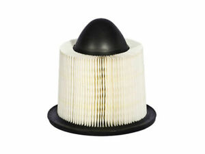 Engine Motorcraft Air Filter Fits Lincoln Blackwood 2002 5 4l V8 46xdng
