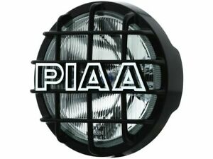 Piaa Fog Light Fits Chevy C3500 1992 1995 1999 Scottsdale 99bxcw