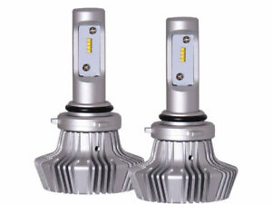 Piaa Fog Light Bulb Fits Lexus Ls430 2001 2004 32ymhg