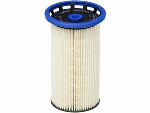Hengst Fuel Filter Fits Vw Jetta 2015 Cvca Turbocharged Diesel Fwd Sedan 62tdtn