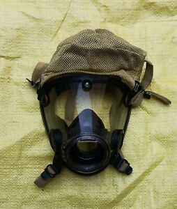 Scott Air pak 2 2 Mask