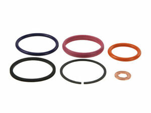 Mahle Fuel Injector O Ring Kit Fits Dodge Lancer 1985 1987 1989 Shelby 81ctwb