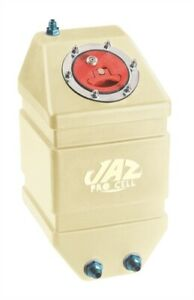 Jaz Products 250 105 05 Drag Race Fuel Cell