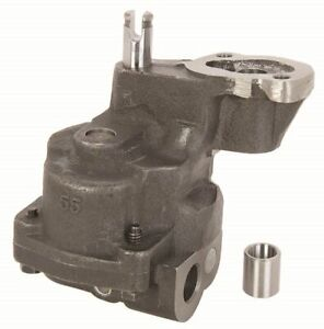 Jegs 23500 Small Block Chevy Oil Pump