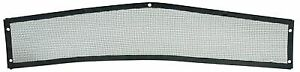 New 1941 48 Ford Cowl Vent Screen 21a 7002280
