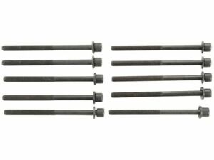 Vr Gaskets Head Bolt Set Fits Jeep Patriot 2007 2017 88sgzd