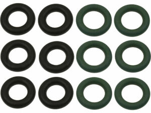Fuel Injector Seal Kit Fits Chrysler Town Country 2008 2010 73fhzw