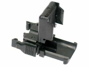 Genuine Electrical Pin Connector Fits Mercedes S500 1994 2006 38ycmk