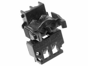Genuine Electrical Pin Connector Fits Mercedes S500 1994 2006 38ctwg