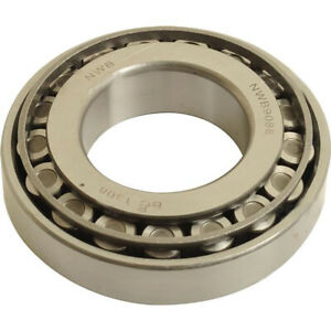S 18216 Bearing Tapered Roller W Cup 30208 Fits Valmet Valtra