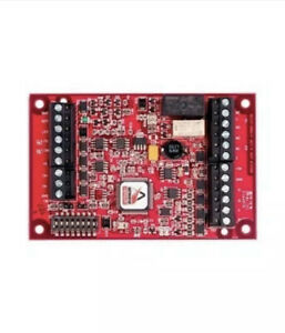 Brand New Lenel Lnl 1300 S3 Series 3 Board Shipped Ups Ground