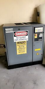 Atlas Copco Ga11 Air Compressor