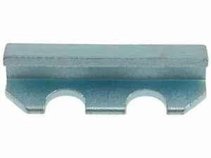 Front Carlson Disc Brake Caliper Support Key Fits Ford Granada 1975 1980 24whzj