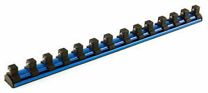 Performance Tool 1 2 In Dr Magnetic Socket Rail W32003