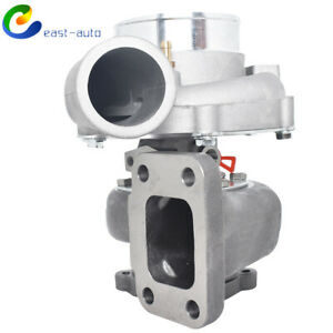 Us Small Turbo For Volkswagen Gt15 T15 452213 0001 Compress 35a r New