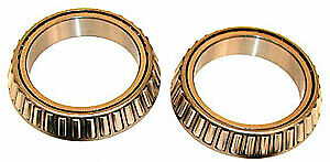 Mittler Brothers 1400 501 Inner outer Bearing