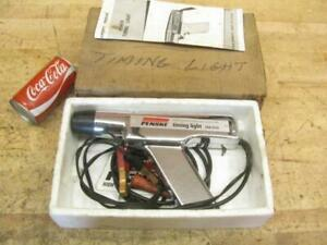 Good Used Sears Roebuck Penske 28 2115 Power Timing Light