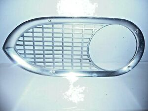 1961 1967 Econoline Van Pickup Headlamp Bezel