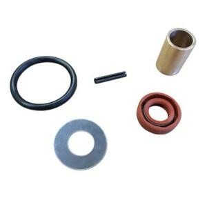 Fds3253 Distributor Bushing And Shim Kit Fits Ford