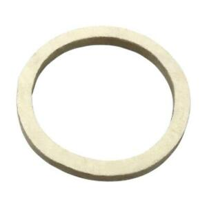 Ihs3958 Wide Front Spindle Felt Sealing Washer Fits International