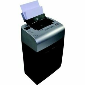 Royal Consumer 89309m Royal Asf200 Autofeed Shredder Free Shipping