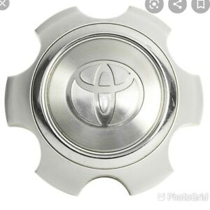 Toyota Center Cap Hubcap Wheel 4runner 69431 2001 2002