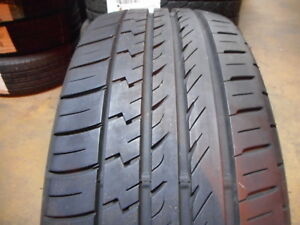 P205 55r16 Sumitomo Tour Plus Lst Used 205 55 16 91 T 8 32nds