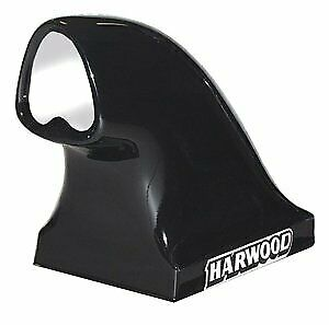 Harwood 3158k Tri Comp Ii Dragster Scoop Kit Includes
