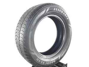P205 60r16 Goodyear Assurance Weather Ready Used 205 60 16 92 V 8 32nds