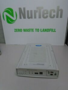 Nortel Bcm50 Expansion Business Communications Manager